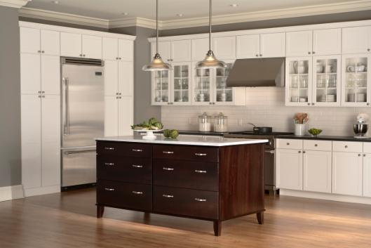 Atlanta Kitchen Cabinet