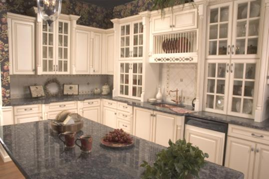 Excellent Kitchen Ivory Cabiwith Glaze 539 x 333 · 54 kB · jpeg