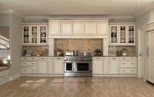 Mid Continent Signature Series Pictures  Atlanta Kitchen Cabinet