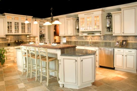marsh pictures - atlanta kitchen cabinet